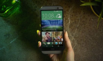 Download AT&T HTC One M8 Lollipop RUU 4.28.502.1