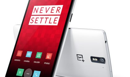 OnePlus One Android 5.1 update [Unofficial]