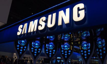 Samsung rewards loyalty: Old customers to receive a free Galaxy S6