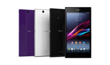 How to Root Xperia Z Ultra after Lollipop update 14.5.A.0.242