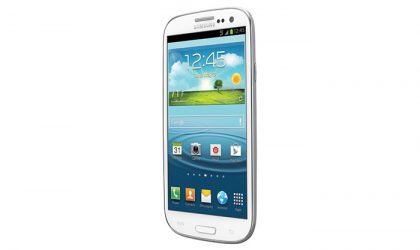 Sprint Samsung Galaxy S3 Android 5.1 Update is available unofficially