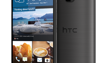 [Download] Sprint HTC One M9 RUU version 1.32.651.30 now available