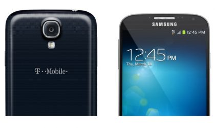T-Mobile Galaxy S4 Android 5.1 update available unofficially