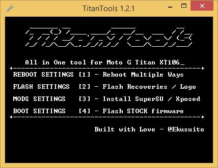 Titantools0