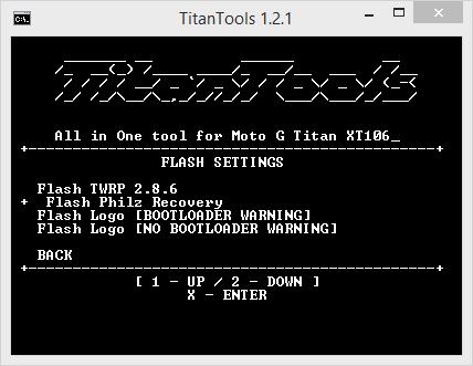 Titantools1