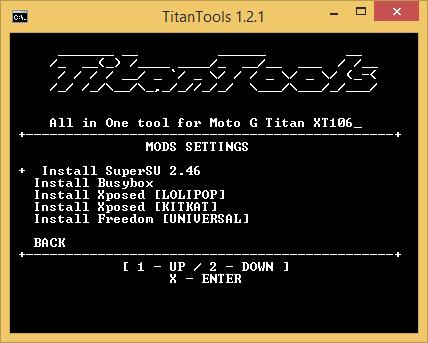 Titantools2
