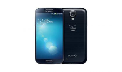 Verizon Galaxy S4 scores Android 5.1 update too unofficially