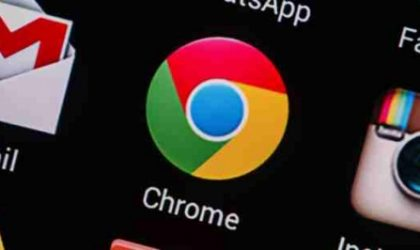 Chrome 42 Update for Android Brings New Features and Enhancements