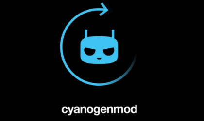 Cyanogen Separates from OnePlus to Partner with Popular Chinese Vendors