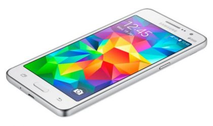 Samsung Galaxy Grand Prime to go on sale on Sprint for $240 outright from July 10