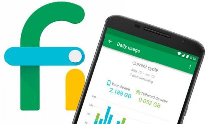 Google offers Project Fi: Alternative to your run of the mill cellular networks