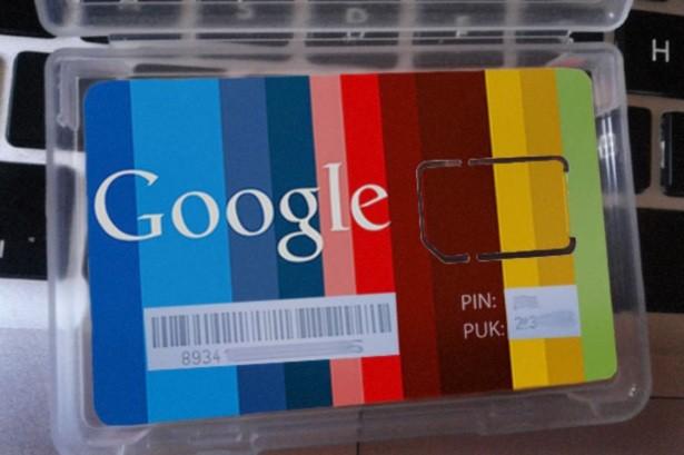 google network