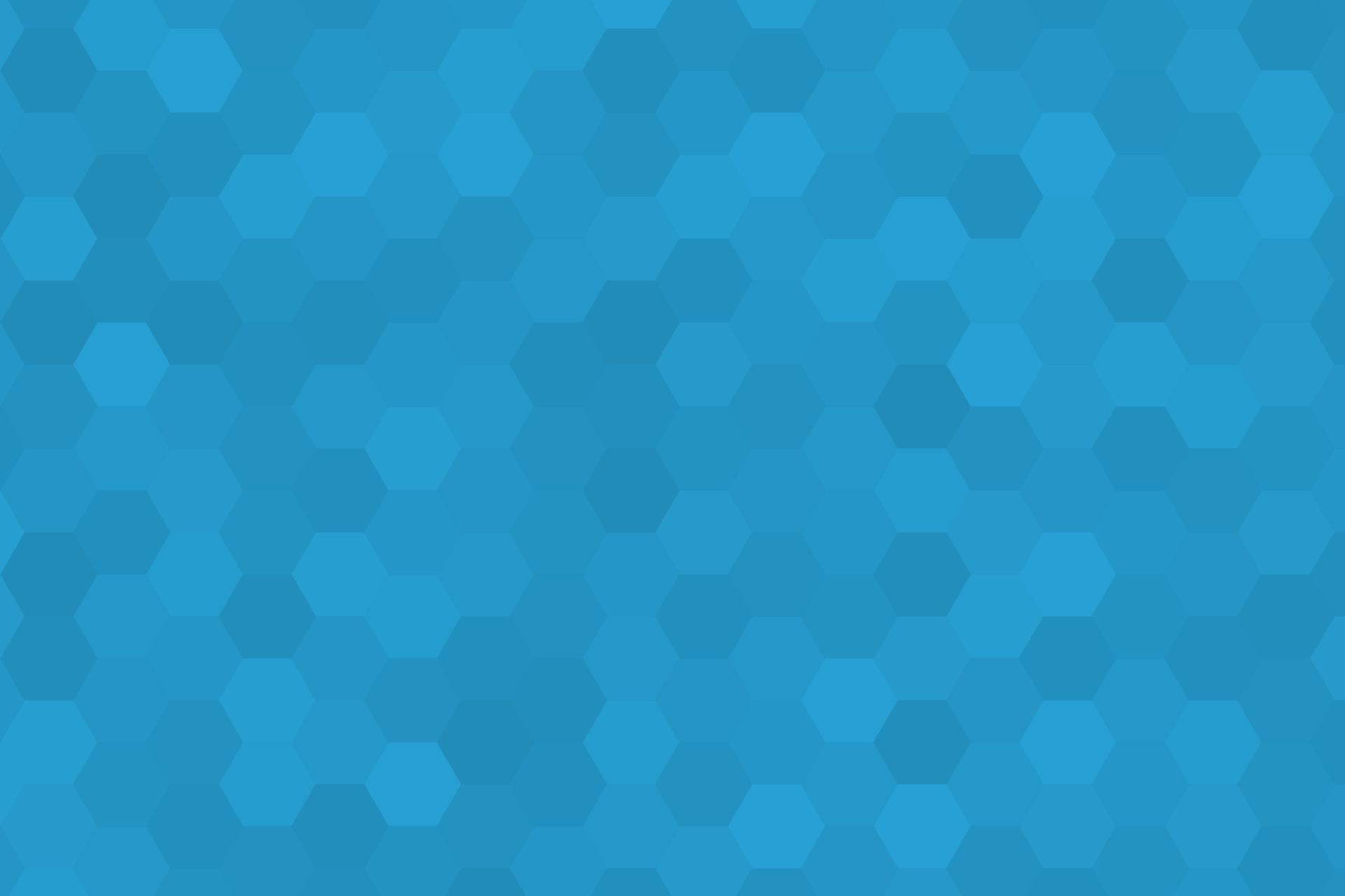 hexography_blue