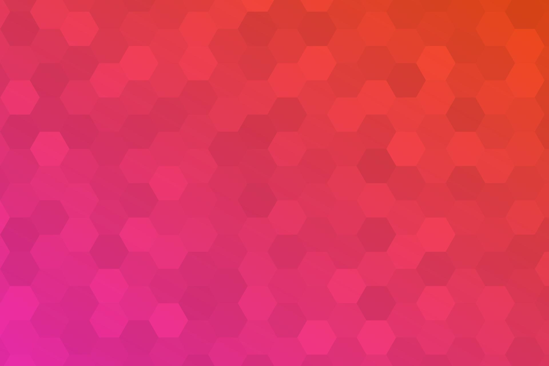 hexography_salmon