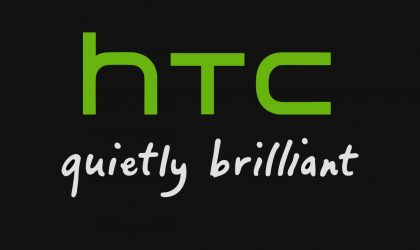 HTC to bring out a mid range smartphone in the third quarter of 2015