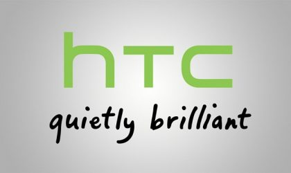 HTC announces Android M for One M9 and One M9+