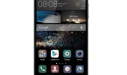 Huawei P8 with All Metal Unibody Build and Kirin 935 SoC Announced