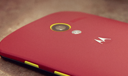 Android 5.1 soak tests for Moto G (2013) in the U.S. and Moto X (2014) on Verizon and AT&T begin