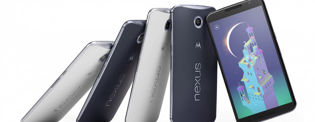 Motorola UK summer sale debuts, Nexus 6 and Moto X available on discount till June 30
