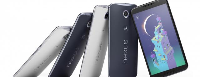 Motorola UK summer sale debuts, Nexus 6 and Moto X available on discount till June 30