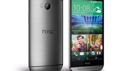 Update to Bring Android 5.1 Lollipop and Sense 7 UI to HTC One M8 in UK this August