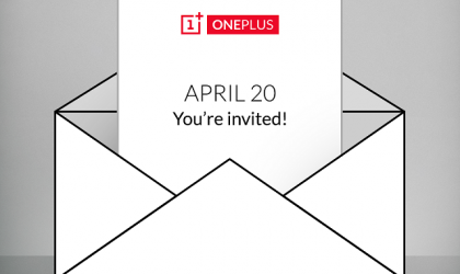 OnePlus One Lite, Cheaper Variant of OnePlus Two to be Unveiled Today