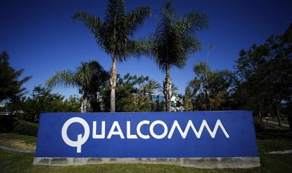 Qualcomm to Help Chinese Smartphone Makers to Reach Global Market
