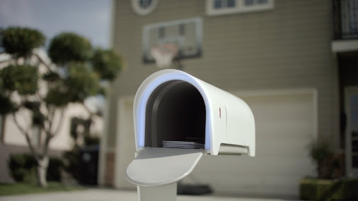 smartbox inbox