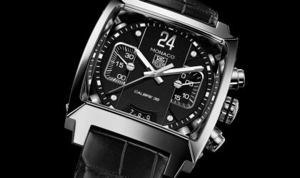 TAG Heuer watch to cost $1400, Says company head