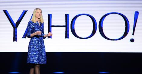 Yahoo Index Personal Assistant in the Making to Compete with Google Now and Siri