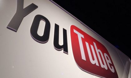 YouTube Intimates Content Creators of Ad-Free Subscription Service