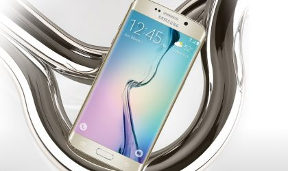 How to Root AT&T Galaxy S6 Edge after updating to OE2 firmware (G925AUCU1AOE2)?