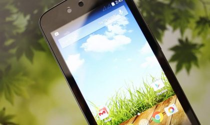 How to Root Android One Phones without PC