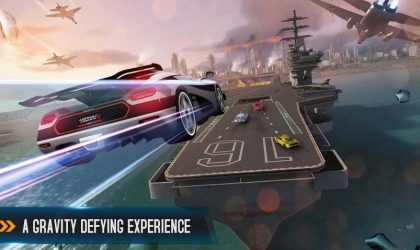 How to improve Galaxy S6 Gaming Performance by disabling DVFS