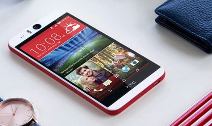 How to install ClockworkMod Recovery (CWM) on HTC Desire Eye [TWRP alternative]