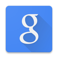 Google Search 5.0.16.19.arm (from Android M)