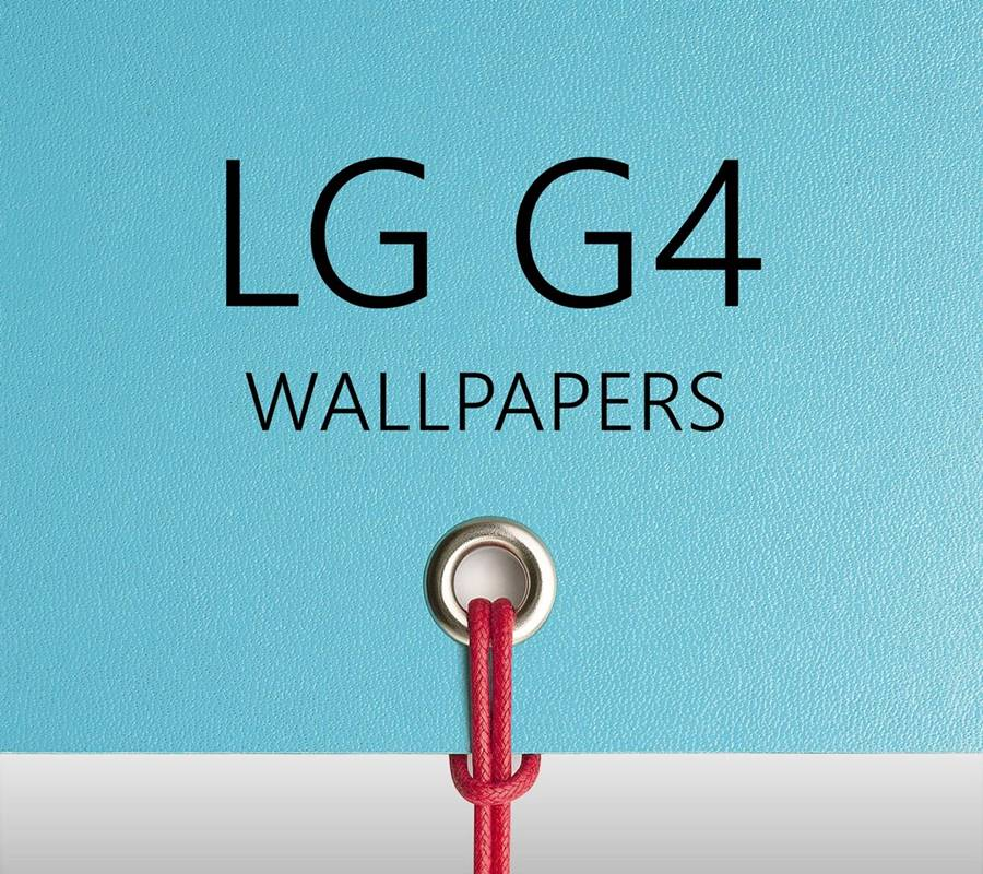 Download Lg G4 Wallpapers