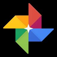 Google Photos 1.0.0.94391081