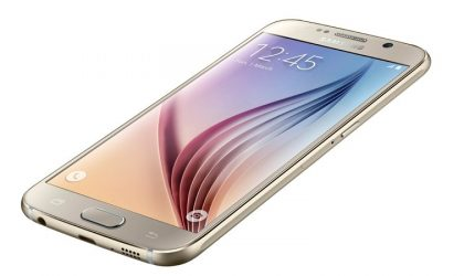 Simple trick to extend Galaxy S6 battery life without losing warranty
