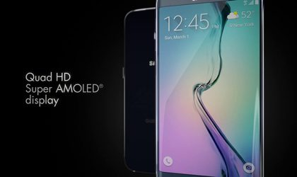 How to Speed up AT&T Galaxy S6 by flashing a debloated OE2 based custom ROM