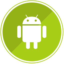 Android M ADB and Fastboot Tools