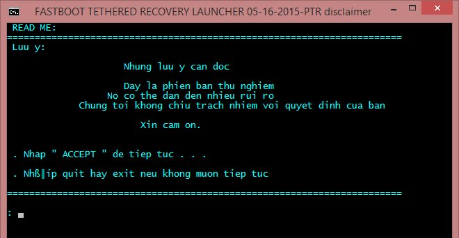 cwm-recovery-asus-zenfone-2