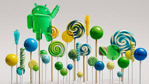 Android Lollipop a little late, may come to the Xperia Z series in August