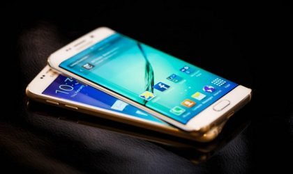 Galaxy S6 and S6 Edge Expected to Receive Android 5.1 Lollipop in June