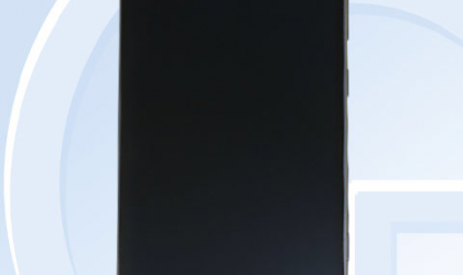 Gionee Elife E8 Listed on TENAA, To Arrive with a Fingerprint Sensor at its Back