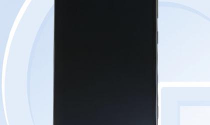 Gionee Elife E8 Listed on TENAA, To Arrive with a Fingerprint Sensor at its Back