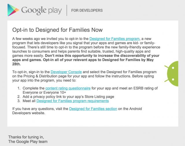 google play kid friendly segment.jpg