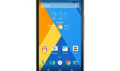 Yuphoria flash sales to begin tomorrow, company claims 500,000 regisstrations