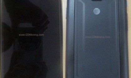 It seems like Samsung Galaxy S6 Active is finally here, check it out