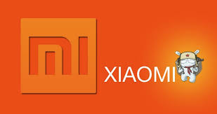Xiaomi may make us wait until year end for the Mi5, Mi4s to be released soon
